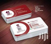 Business Cards | Automotive Services for sale in Greater Accra, Asylum Down