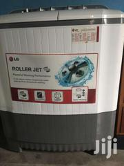 Lg Washing | Home Appliances for sale in Greater Accra, Nungua East