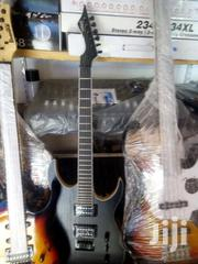 Yamaha Lead Guitar   Musical Instruments for sale in Greater Accra, Accra Metropolitan