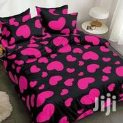 Bed Sheets For Sell | Home Accessories for sale in Greater Accra, East Legon