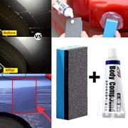 Body Compound Car Scratch Remover   Vehicle Parts & Accessories for sale in Greater Accra, North Labone
