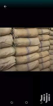 Jute Sacks/ Cocoa Bags/From Bangladesh/ I Want Bulk Buyers | Landscaping & Gardening Services for sale in Greater Accra, Ga East Municipal