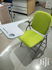 Nice Study Chair | Furniture for sale in Greater Accra, North Kaneshie