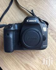 Canon 5D Mk3 | Cameras, Video Cameras & Accessories for sale in Ashanti, Kumasi Metropolitan