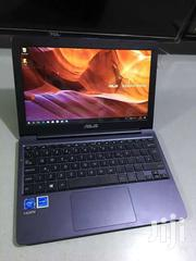 Fresh Asus | Laptops & Computers for sale in Greater Accra, Accra Metropolitan