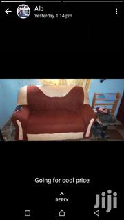 Sofa Chair | Furniture for sale in Greater Accra, South Kaneshie