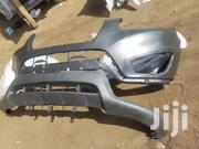 Santa Fe Front Bumper | Vehicle Parts & Accessories for sale in Greater Accra, Abossey Okai