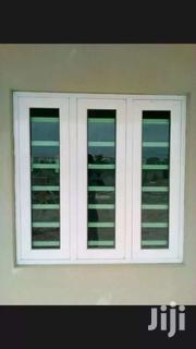 Kesment Window | Windows for sale in Greater Accra, Accra Metropolitan