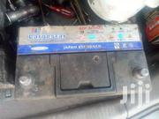 Largester Car Battery For Sale | Vehicle Parts & Accessories for sale in Greater Accra, Teshie-Nungua Estates