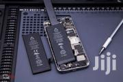 iPhone Battery And Replacement   Clothing Accessories for sale in Greater Accra, Achimota