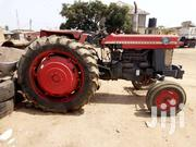 Massery Ferguson 165 | Farm Machinery & Equipment for sale in Greater Accra, Teshie-Nungua Estates