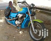 Moto Honda Steed For Sale | Motorcycles & Scooters for sale in Greater Accra, Tema Metropolitan