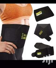 Sweat Belt | Clothing Accessories for sale in Greater Accra, Kwashieman