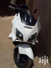 Honda Forza | Motorcycles & Scooters for sale in Greater Accra, Tema Metropolitan