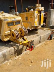 Air Compressor | Manufacturing Materials & Tools for sale in Greater Accra, Ashaiman Municipal