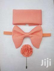 Butterfly Bow Tie   Clothing Accessories for sale in Ashanti, Kumasi Metropolitan
