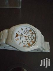 A Brand New Emporio Armani Watch For Sale. | TV & DVD Equipment for sale in Greater Accra, Darkuman