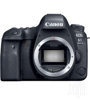 Canon 6D Mark 2 | Cameras, Video Cameras & Accessories for sale in Greater Accra, Airport Residential Area