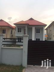 Executive Four Bedrooms Duplex House Now Selling At Lakeside Estate | Houses & Apartments For Sale for sale in Greater Accra, Adenta Municipal