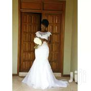 Classy Wedding Gowns | Wedding Wear for sale in Greater Accra, Teshie new Town