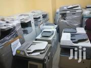 Canon Copiers And Printers | Computer Accessories  for sale in Greater Accra, Accra Metropolitan