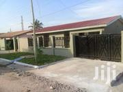 Am Selling My Apartment. | Houses & Apartments For Sale for sale in Greater Accra, Tema Metropolitan