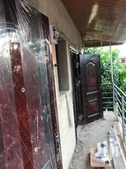 Newly Built Single Room Self Contain For Rent At Lapaz New Market | Houses & Apartments For Rent for sale in Western Region, Jomoro