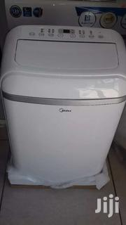 Midea Portable Air Condition 1.5hp | Home Appliances for sale in Eastern Region, Asuogyaman