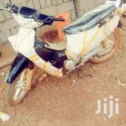 Luojia | Motorcycles & Scooters for sale in Greater Accra, Agbogbloshie