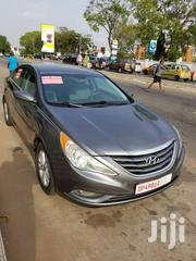 Hyundai Sonata | Cars for sale in Greater Accra, North Dzorwulu