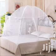 Mosquito Net Tent | Home Accessories for sale in Greater Accra, Adenta Municipal
