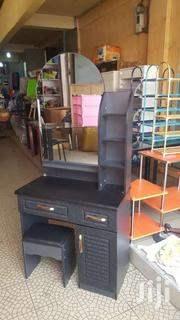 Dressing Mirror | Home Accessories for sale in Greater Accra, Agbogbloshie