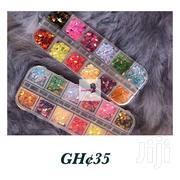 Nail Ornaments / Rhinestones | Watches for sale in Greater Accra, Okponglo