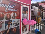 Hair Dressers Wanted For Emediate Employment | Hair Beauty for sale in Greater Accra, Osu