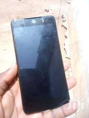 Creaked Tecno Cx | Mobile Phones for sale in Eastern Region, New-Juaben Municipal