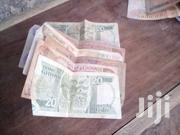Old GH Note Currency | Arts & Crafts for sale in Upper West Region, Wa Municipal District
