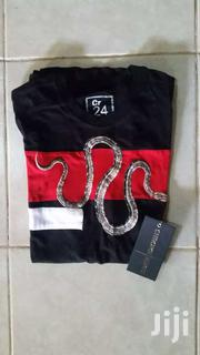 Cr 24 T Shirt | Clothing for sale in Greater Accra, Ga East Municipal