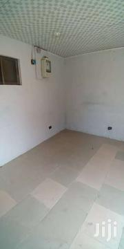 Shop For Rent,Osu | Commercial Property For Rent for sale in Greater Accra, Osu
