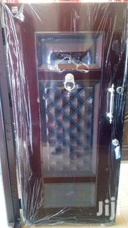 KDS Bullet Proof Security Door + All Attachments | Doors for sale in Greater Accra, East Legon