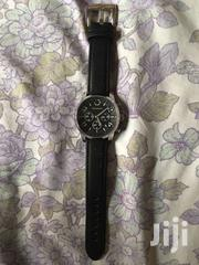 Montblanc Brand Watch | Watches for sale in Greater Accra, Teshie-Nungua Estates