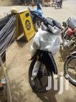 Loujia North   Motorcycles & Scooters for sale in Tamale Municipal, Northern Region, Nigeria