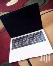 Macbook Pro I5 2017 | Laptops & Computers for sale in Greater Accra, Accra Metropolitan