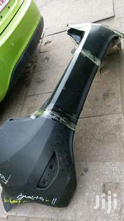 Bumpers,Bonnet,Fenders | Vehicle Parts & Accessories for sale in Greater Accra, Old Dansoman