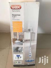 ELECTRIC MOP FOR SALE   Home Accessories for sale in Greater Accra, Ga South Municipal