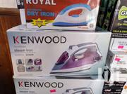 Kenwood Steam Iron | Home Appliances for sale in Greater Accra, Accra Metropolitan