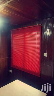 Window Blinds With Free Installation | Home Accessories for sale in Greater Accra, Mataheko