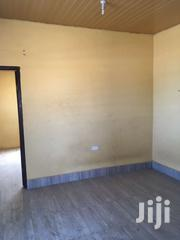 The Chamber And Hall Self Contain For Rent At Teshie Tsui Bleoo Call | Houses & Apartments For Rent for sale in Greater Accra, Burma Camp