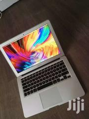 Macbook Air I5 2013 | Laptops & Computers for sale in Greater Accra, Accra Metropolitan