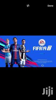 EA Sports ❤️Fifa 19 PC ( Full Version) | Video Game Consoles for sale in Greater Accra, Akweteyman