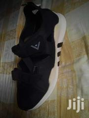 Adidas Sandals | Shoes for sale in Brong Ahafo, Sunyani Municipal
